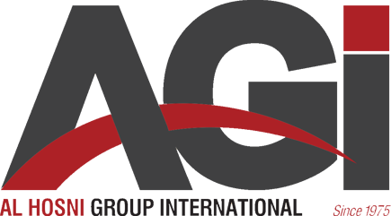 Al Hosni Group International – AGI
